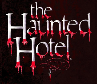 San diego home to haunted hotel la jolla real estate for Haunted hotel in san diego