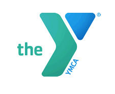 La Jolla home to reduced YMCA fees